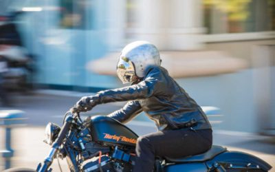 CP : casque jet Bellair Astone helmets